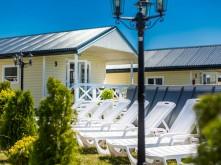 holiday-camp-full-35orig
