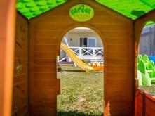 holiday-camp-full-51orig