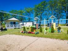 holiday-camp-full-53orig
