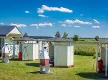 holiday-camp-full-61orig