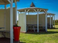 holiday-camp-full-65orig